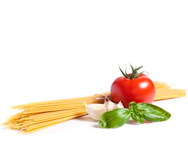 Mediterraneità non è solo ciò che si mangia, ma anche come lo si consuma