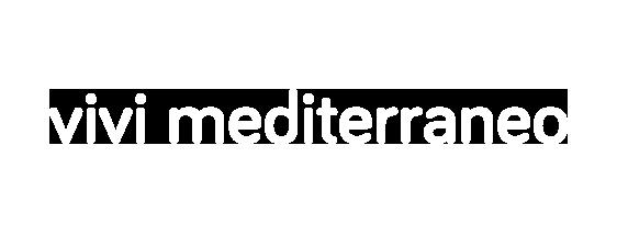 vivi_mediterraneo_home