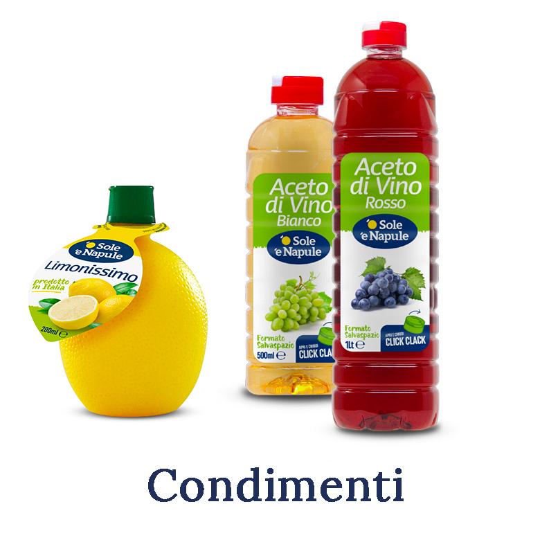Condimentiprodotti11