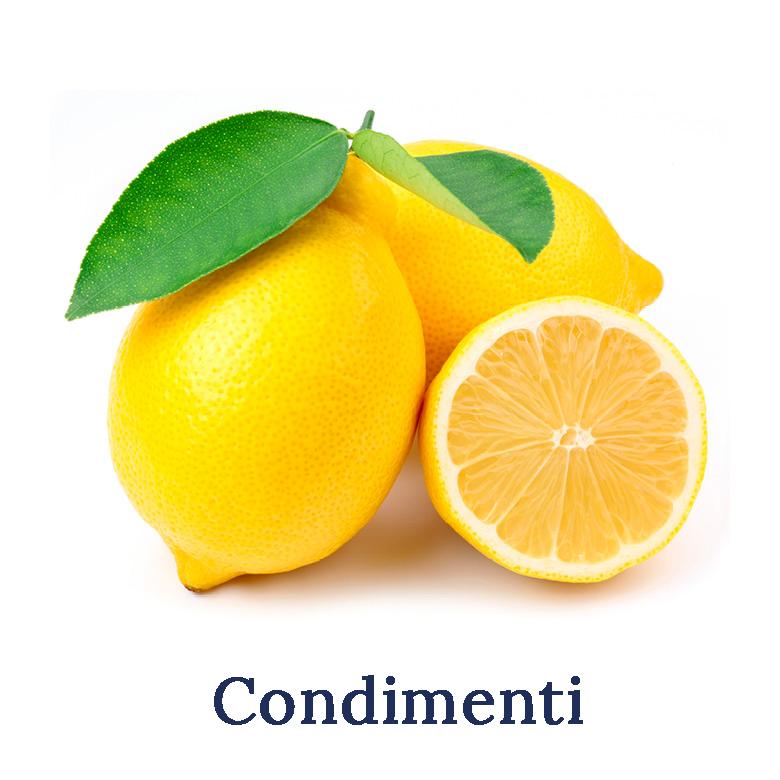 condimentiprodotti12