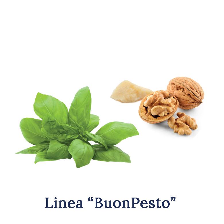 webPesti-e-Salse_Ingredienti